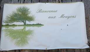 28 mars- Aubenasson.