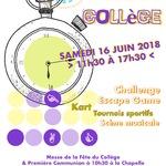 FêteCollège_2018