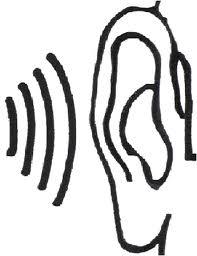 Emissions de radio à écouter en ligne sur l'alimentation (locale), l'énergie, etc ...