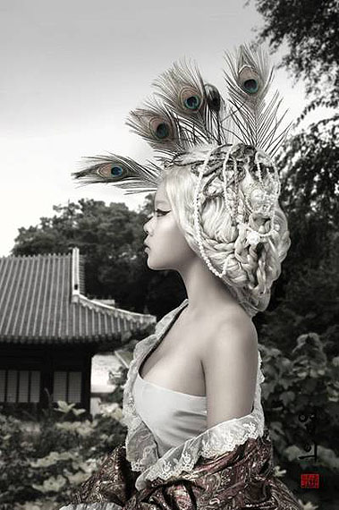 Dorothy Yoon