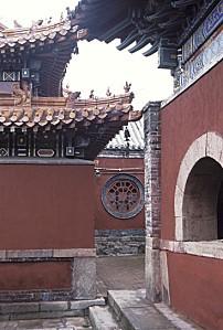 jpg Taishan AG 1998 coul 15