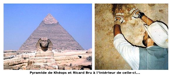 pyramide4