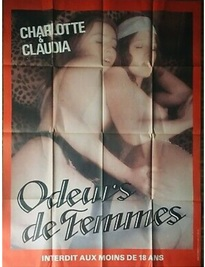 BOX OFFICE FRANCE 1982 TOP 71 A 80