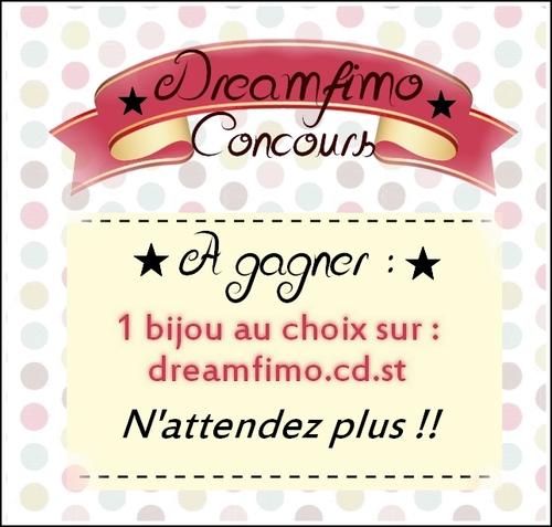 1er Concours