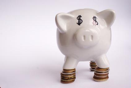 Hỏi đáp: Phân biệt tiền gửi có kỳ hạn và không kỳ hạn