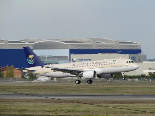 Airbus A319 A320 A321
