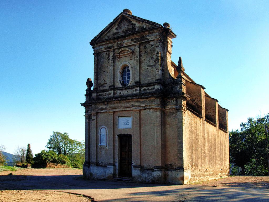 Penta-Acquatella Piève façade occidentale.jpg