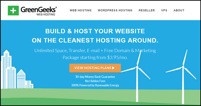 Become a webmaster and earn money with best opportunities in webusiness cover image