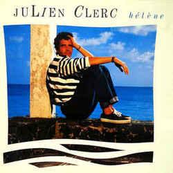 Hélène (Julien Clerc)