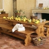 table-maisons-du-monde-sweet-home-2506367_1350.jpg