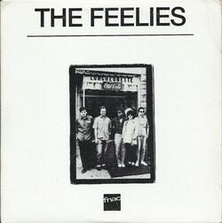 Feelies so good! Jour 7 - Extras