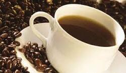 LES EKCLABLOGUEUSE RENCONTRE CAFE