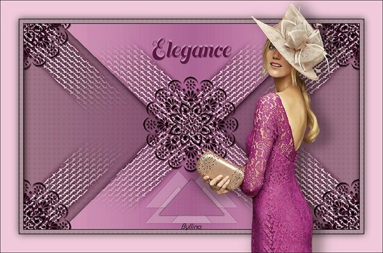 Elegance képek