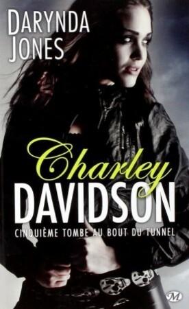 Charley-Davidson-T5.jpg