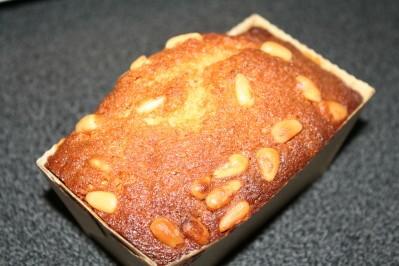 cake-banane-pignons--4-.JPG
