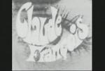 Georges   de  Caunnes   reçoit  Claude   François