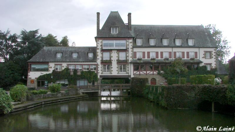 Chateaubourg_12