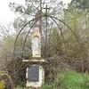 MONCLAR de Quercy Hameau de ST BLAISE photo mcmg82 2020 03 08