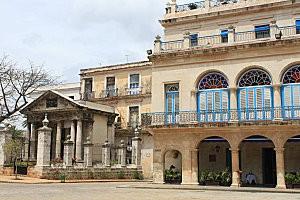 Cuba-La Havane(24)