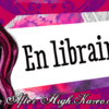 ever after high - en librairie