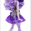 ever-after-high-kitty-cheshire-book-party-doll-commercial (2)
