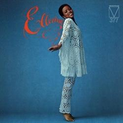 Ellerine Harding - Ellerine - Complete LP
