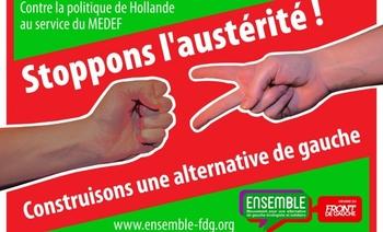 affiche-ensemble-stoppons-lausterite-web