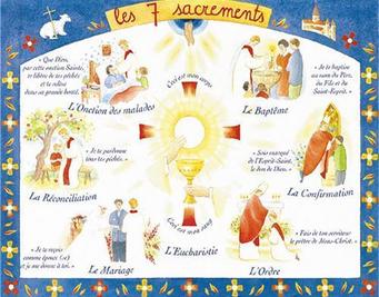 Homélie du 6è dimanche du Temps Ordinaire