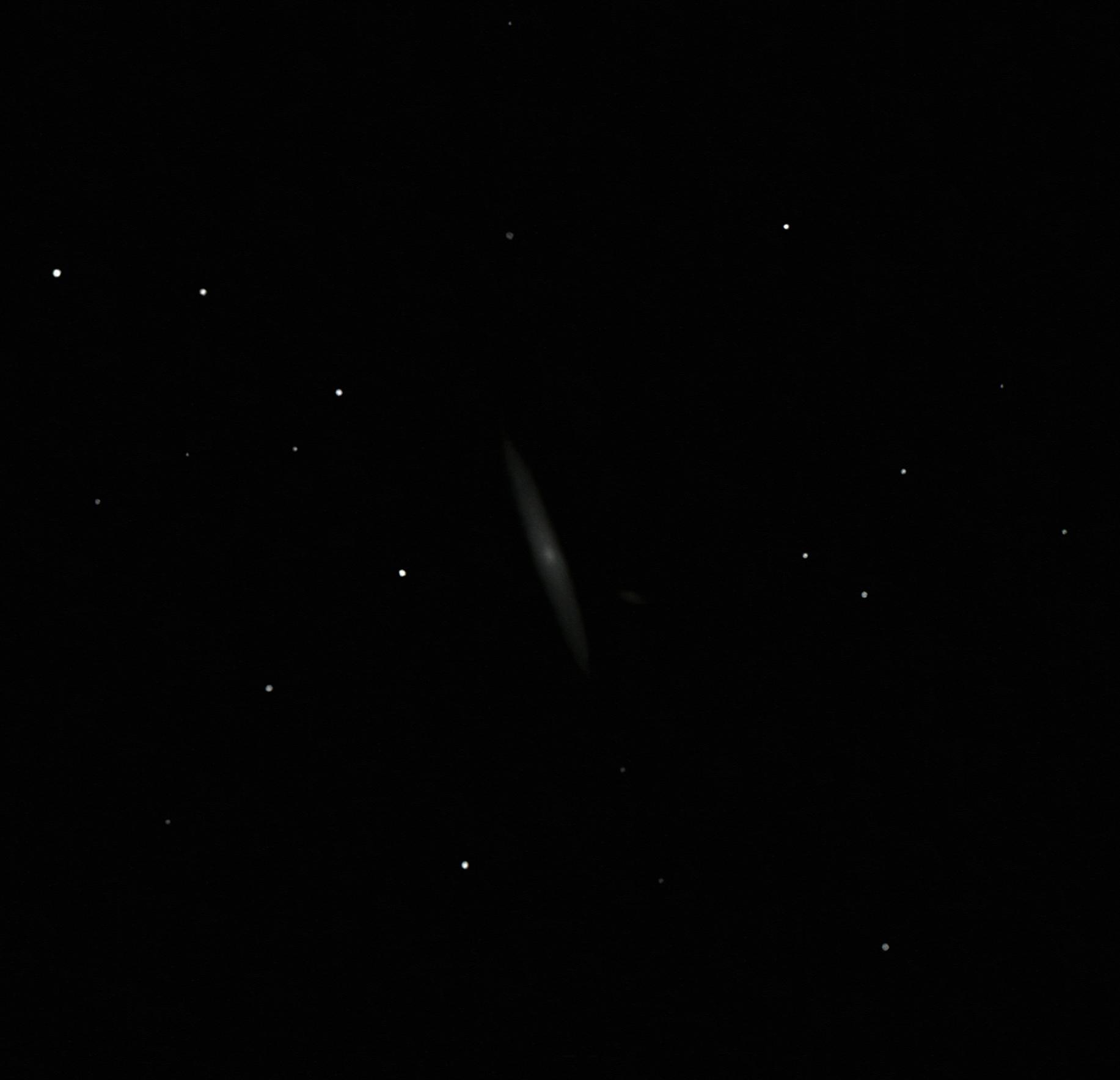ngc 1515 galaxy