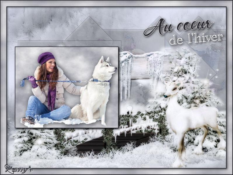 Au coeur de l'hiver - Page 2 1565602448-aucoeurdel-hiver