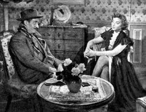 Ginette Baudin et Thérèse Laporte, les disparues de Minnie Moustache