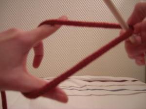 Le--ons-de-tricot-2.jpg