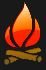 Barreurs de feu, ces faiseurs de secret - Paranormal