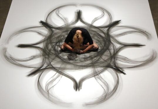 http://etapes.com/system/39430/large/dessiner-un-art-sans-limite.JPG