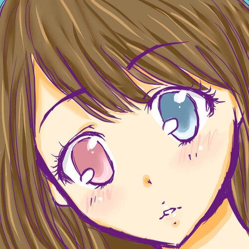 Des petites images mimi (^_^)