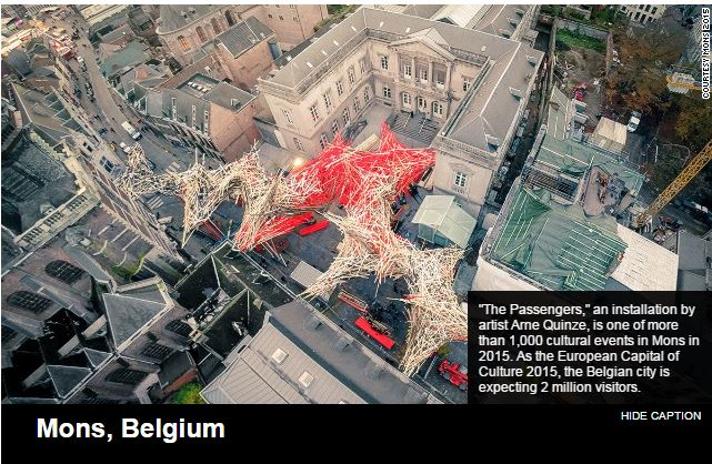 Mons City,  CNN  , 2015, cdn.turner. cnn dam assets destination-mons 2015 horizontal-gallery