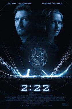 2h22 (film, 2017)
