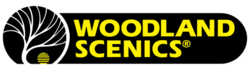 Woodland Scenics Website