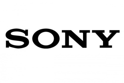 SONY ne rigole plus!