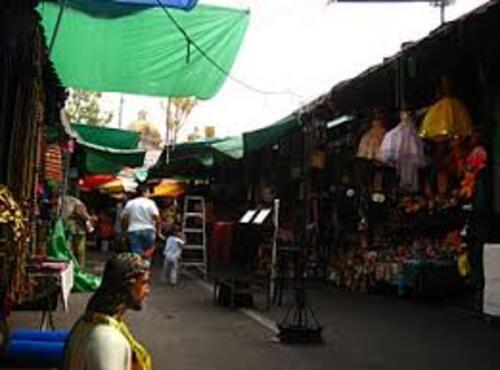 FP n°21 - La passionnante énigme de ND de Guadaloupe