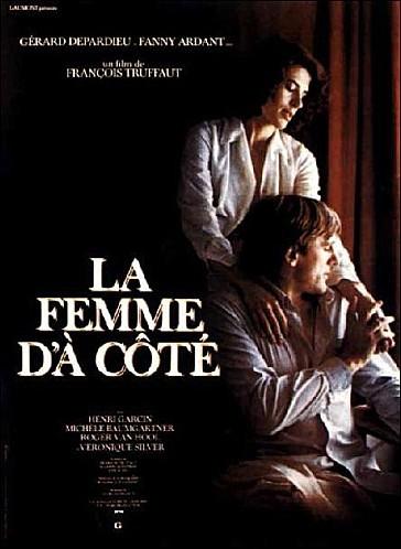 FEMME-D-A-COTE-copie-1.jpg