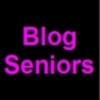Blogseniors