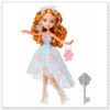 ever-after-high-ashlynn-ella-fairest-on-ice-doll-commercial (2)