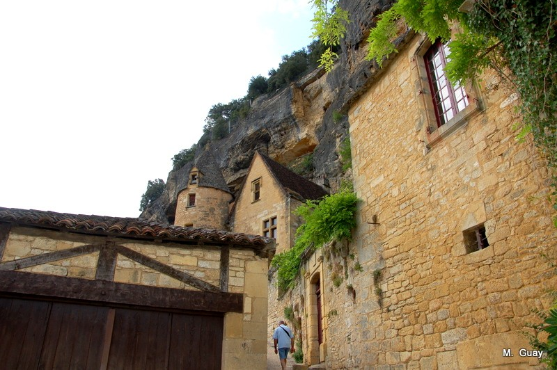 La-Roque-gageac2626.JPG