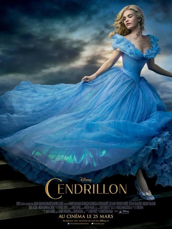 Cinderella_2015_french_poster