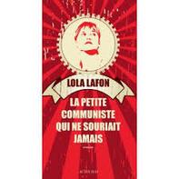 LAFON Lola