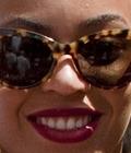 Beyonce et Jay Z fetent leur anniversaire de mariage à Cuba