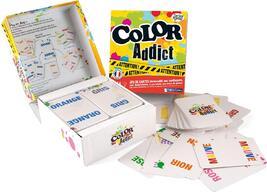 10 jeux pour aider les enfants impulsifs / qui manquent d'inhibition