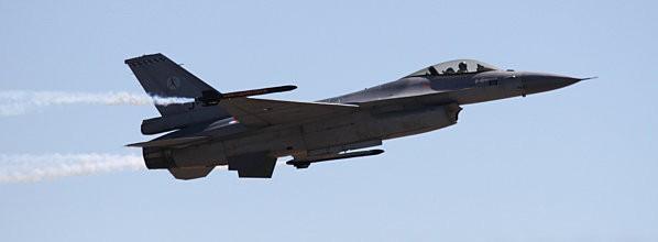 F16 -1-