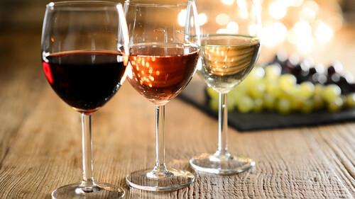 5 choses que vous devez savoir avant de boire ce verre de vin